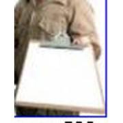 Курьерская доставка документов фото