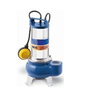 Электронасосы погружные для канализационных вод фото