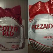Prosciutto Cotto / Cotto Red фото