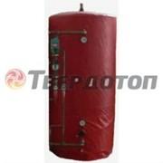 Гидроаккумулятор Atmos с изоляцией и бойлером фото