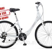 Велосипеды giant фото