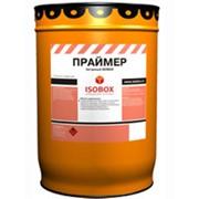 Праймер ISOBOX фото