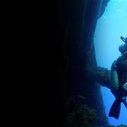 Работы подводно-поисковые фото