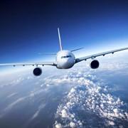 Чартерные авиабилеты в Италию фото