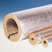 Цилиндры PAROC Section AluCoat T 35/30 мм фото