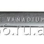 Ключ EKTO комбинированный 20 мм DIN-3113, арт. SC-001-20 фото
