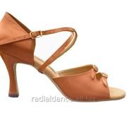 Обувь для танцев, М43С фото