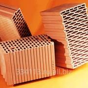 Блок керамический фото