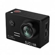 SJCAM SJ5000 Black Экшн камера фото