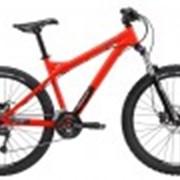 Горный велосипед Commencal Ramones AL 2 фото