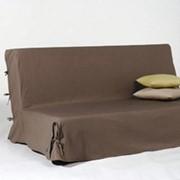 Пошив, изготовление чехлов для мягкой мебели фото