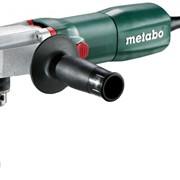 Дрель угловая Metabo WBE 700 фото