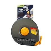 Рулетка Fisco FT30/9 фото