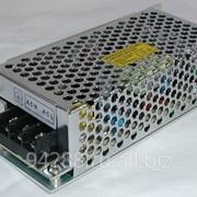 Блок питания (трансформатор, драйвер, адаптер) фото