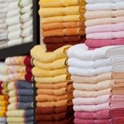 Химчистка изделий из текстиля