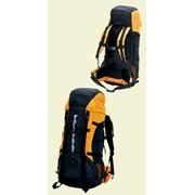 Рюкзак для туризма фото
