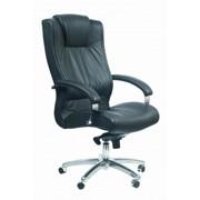 Кресла для руководителя Director фото