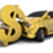 ДТП оценка ущерба авто фото