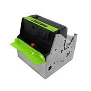 Ремонт принтеров Custom VKP80II