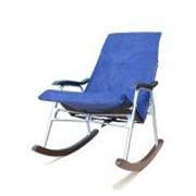 Чехол для складного кресла-качалки (разные цвета) фото