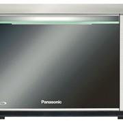 Микроволновая печь Panasonic NN-GS595A фото