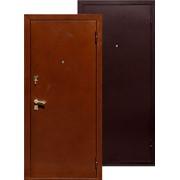Стальные двери серии Люкс - Йошкар 2 фото