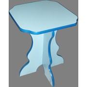 Стол М8-3 42х42х50