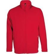 Куртка мужская NOVA MEN 200 красная, размер L фото