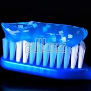 Пасты зубные фото