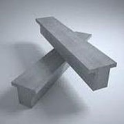 ФЛ-10-12-2/Плита ленточного фундамента/ 1180х1000х300 фото