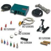 Электронный дозатор Verifix 900 E для дозировки субстанций как с низкой, так и с высокой вязкостью фото