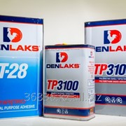 Клей DENLAKS T-28/TR3100 пр-во Турция фото