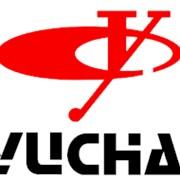 Запчасти YUCHAI MACHINERY фото