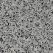 Подоконник из гранита Роял Вайт (G603) фото