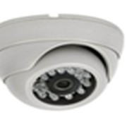 IP Камера VN-D20AP фото