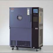 Сверхнизкотемпературные компактные тестовые камеры фото