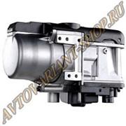 Webasto Webasto Thermo Top Evo 4 D, 12V (Дизель, 12В), монтажный комплект фото