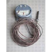 Термометр ТКП-160Сг-УХЛ фото