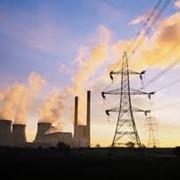 Поставки электроэнергии фото
