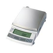 Весы лабораторные Cas Cuw-8200S фото
