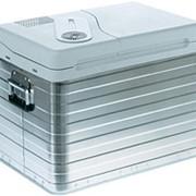 Термоэлектрический автохолодильник Mobicool Q40 (40л) 12/220В фото