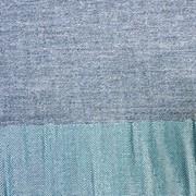 Ткани для штор Apelt Rula 14 фото