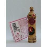 Эфирное масло Розы.Розово масло /Oleum Rosae/ фото