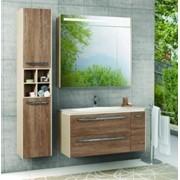 Комплект мебели Акватон Блент 100 фото