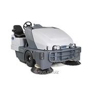 Подметальная машина 56107512 SW8000 LPG фото