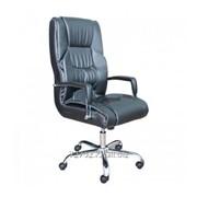 Кресло офисное для руководителя 200-49 Зевс фото