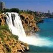 Экзотические туры, Турция, Египет, Таиланд, Испания, ОАЭ, Чехия, Куба фото