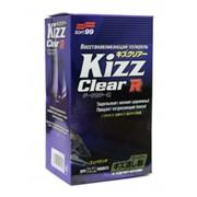 Восстанавливающая полироль Kizz Clear фото
