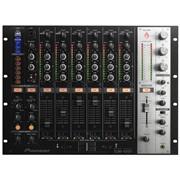 DJ микшер Pioneer DJM-1000 фото