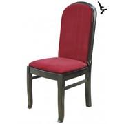Театральный стул Классика фото